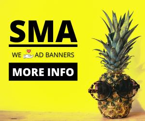 Share My Ads Banner Exchange